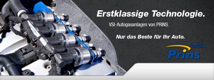 Autogascenter Stuttgart